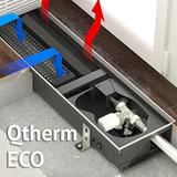 Изменения в конвекторах Qtherm ECO!