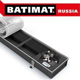 Varmann на BATIMAT RUSSIA 2018